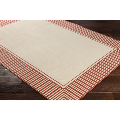 "Alfresco ALF-9683 5'3"" x 7'7"""