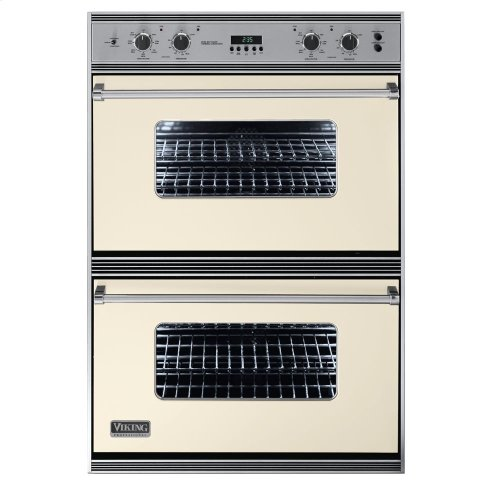 """Biscuit 36"""" Double Electric Oven - VEDO (36"""" Double Electric Oven)"""