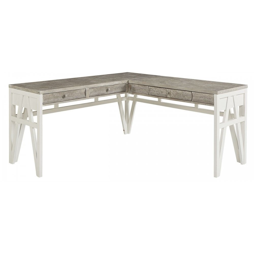 Summer Creek Cape Cod Penisula Desk