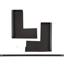 "36"" Over-the-Range Microwave Accessory Filler Kit"