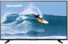 "50"" Class 4K UHD Smart TV with HDR Product Image"