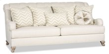 VALENTINO - 229 (Sofas and Loveseats)