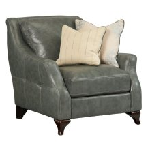 J343 P Camden Chair