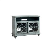 Bethania 44-inch Entertainment Console Product Image