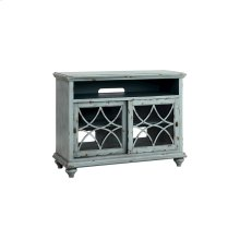Bethania 44-inch Entertainment Console