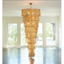 Extra Decorative Chain for Sprocket Chandelier