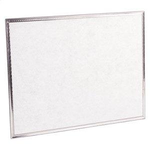 Pre-filter Multi-Pack (Ten ACCGSFP2)