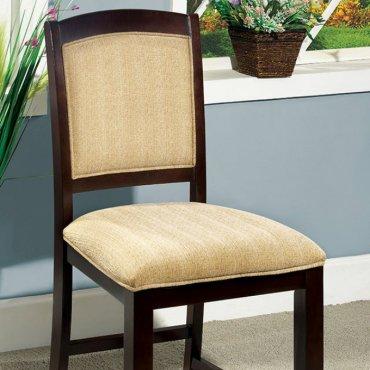 Ellendale Counter Ht. Chair (2/box)