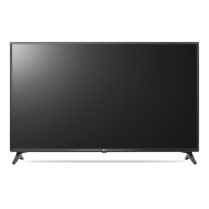 "LG Appliances43"" class (42.5"" diagonal) Specialized for the Hospital Environment"