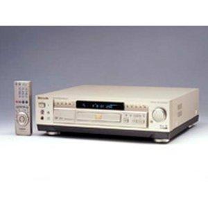 PanasonicDVD-RAM Recorder