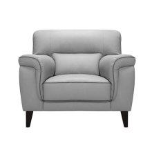 Abbey Chair