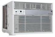 Danby 8,000 BTU Window Air Conditioner Product Image