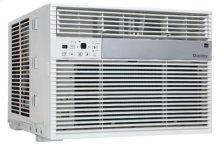 Danby 8,000 BTU Window Air Conditioner