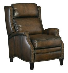 Connery Recliner in Mocha (751)
