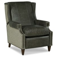 Newberry Motorized Recliner Product Image