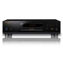 Elite Blu-ray 3D Disc Player
