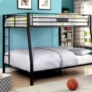 Claren Bunk Bed Product Image