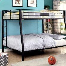 Claren Bunk Bed