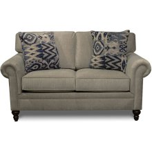 Renea Loveseat 5R06