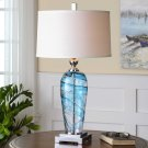 Andreas Table Lamp Product Image