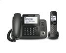 KX-TGF350 Cordless Phones Product Image