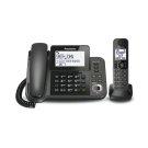 KX-TGF350 Cordless Phones Product Image