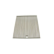 "Cooking Grate for 36"" Sedona by Lynx Grills (34072)"