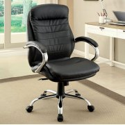 Brookside Office Chair Product Image