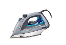 Shark ® Professional Steam Power Iron