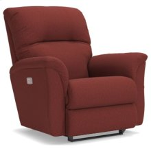 Gabe Power Wall Recliner