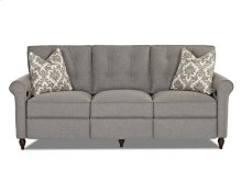 HOLLAND Sofa - Reclining