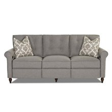 HOLLAND Sofa - Reclining