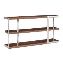 232-770 Sutton Console Table
