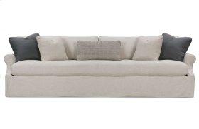 Bristol Slipcover Sofa