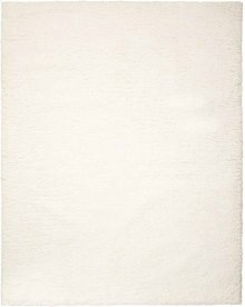Galway Glw01 Ivory Rectangle Rug 7'6'' X 9'6''