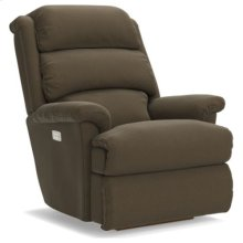 Astor PowerReclineXRw Reclina-Way® Recliner