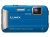 Additional LUMIX Active Lifestyle Tough Camera DMC-TS30A - Blue