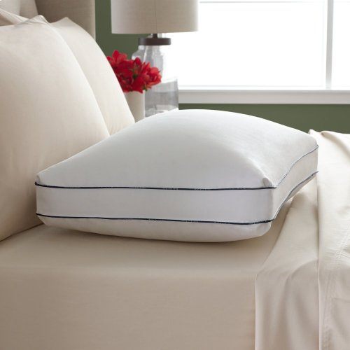 King SuperLoft™ All Down Pillow King