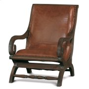Lazy Chair Product Image