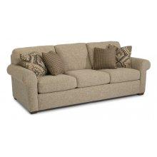 Randall Fabric Sofa