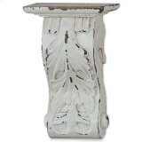 Acanthus Sconce Product Image