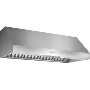 Thermador54-Inch Pro Grand® Wall Hood