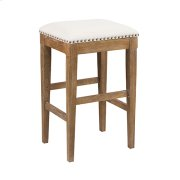 Stone Ridge Bistro Stool Product Image