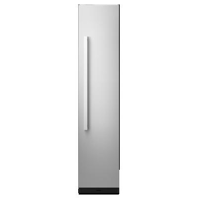 """JennairNoir 18"""" Built-In Column Panel Kit - Right-Swing"""