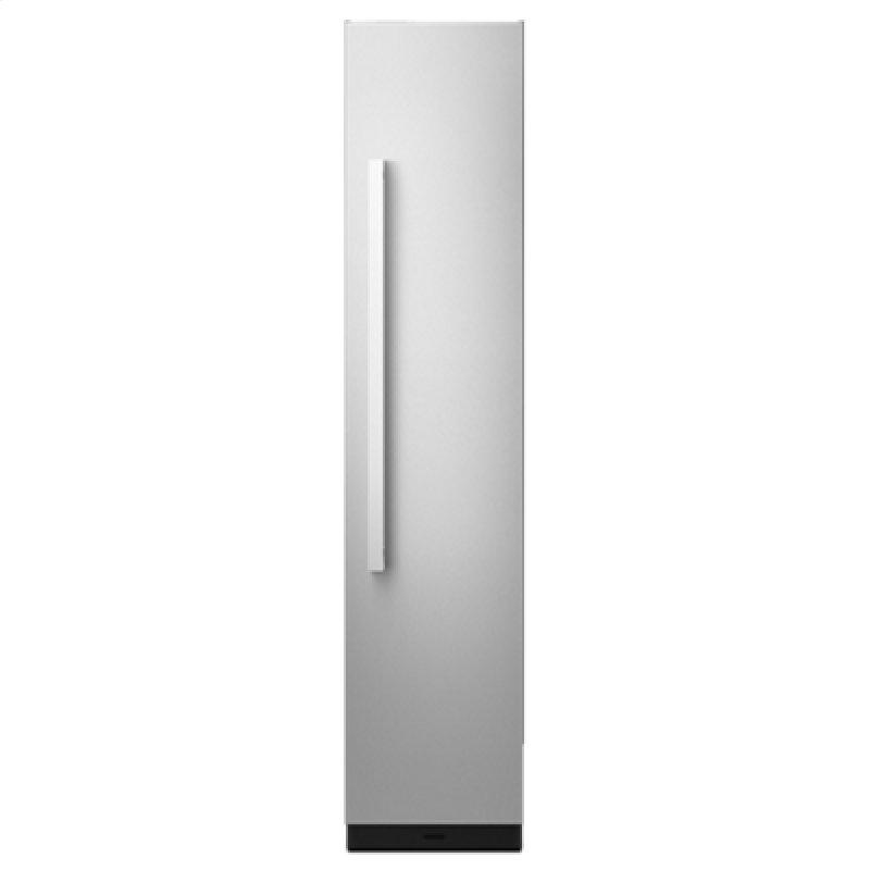 """NOIR 18"""" Built-In Column Panel Kit - Right-Swing"""