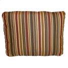 Classic Terrace Back Cushion Product Image