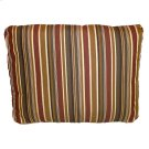 Classic Terrace Back Cushion Product Image