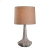 Calypso - Table Lamp