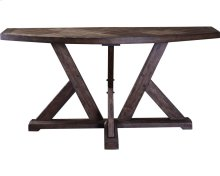 Pieceworks Sofa/Console Table