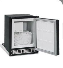 Ice Maker SP-18